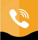 טלפון מוניות חרמון